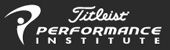 TPI(Titleist Performance Institute)